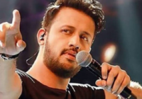 Most Popular Male Bollywood Singers