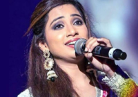 Top Most Female Bollywood Singers